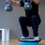 Functional Training in Aurich